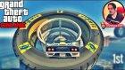 Yok Böyle Yarış !! | Gta 5 Online | Bölüm 84 - Oyun Portal