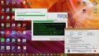 Yumi ile Ubuntu 16.04  USB diskine entegre etme(MİFSOLFT)