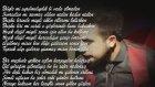 Arsız Bela - Ne Zormuş 2015