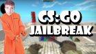 Cs:go Jailbreak - Gerizekalı Gökalp :d - Ulsffg