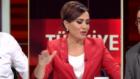 Didem Arslan: Cumhurbaşkanımızın Canına Kast Ettiler Siz Neyi Konuşuyorsunuz