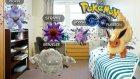 Efsane Pokemon Evrimleri! (Pokemon Go)