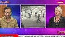 Fuat Avni Ve Ekibi Yakalandı İddiaları! (Uçankuş Tv 20 Temmuz 2016)