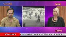 Fuat Avni Yakalandı iddiası / UçanKuş TV / 20 Temmuz 2016