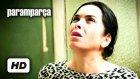 Kerimanyak - Talih Kuşu Gidip Gelip Bu Gerizekalının Kafasına Konuyorsun! | Paramparça