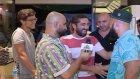 Kolpaçino Volkan Başaran İle Röportaj - On Numara Namaz Kılarım - Ahsen Tv