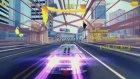 Lamborghini Sesto Elemento - Asphalt 8: Airborne