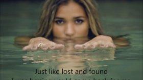 Pia Mia - Lost And Found