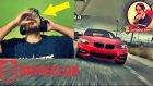 Sirkemi İçti O?  | Drive Club Türkçe | Bölüm 3 - Oyun Portal