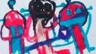 Thomas Riesner- Psychiatrie und Kunst 41
