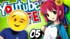 Yeni Kiz Arkadasim ile Video | Youtubers Life Türkçe | 5.Bölüm