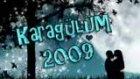Karagülüm 2009 - Yep Yeni Türkce Slow/rap [ Mc Hak