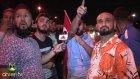 Boğaz Köprüsündeki Askerlere Masum Diyenler İzlesin - Ahsen Tv