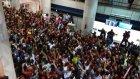 Brezilya'da Diego Çılgınlığı