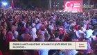 Cübbeli Ahmet Hocaefendi Vatandaşlarımız Ve Şehitlerimiz İçin Duâ Ediyor...