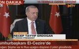 Erdoğan Rus Uçağını Düşüren 2 Pilot Gözaltında