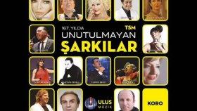 Fatih Erkoç - Ah Bu Şarkıların Gözü Kör Olsun- Fasıl Müzikleri