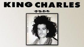 King Charles - Choke