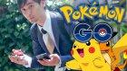 Minecraft'ta Gerçekçi Pokemon Go - Bölüm 2 - Ahmet Aga
