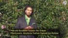 Münafık Kendisine Tanınan Her İmkanı Müslümanlar Aleyhinde Faaliyet Yapmak İçin Kullanır. A9 Tv