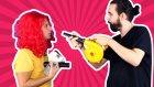 Ömür Boyu Garantili Kız Tavlama Taktikleri - Web Tekno