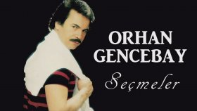 Orhan Gencebay - En İyi Şarkıları