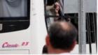 Tutuklanan Kadın Hakim: Mustafa Kemal'in Askerleriyiz
