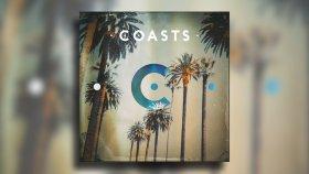 Coasts - Let Go