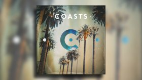 Coasts - Stone