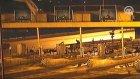 Darbe Girişimi Gecesi Boğaziçi Köprüsü'nde Yaşananlara Ait Yeni Görüntüler