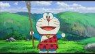 Doraemon: Taş Devri Macerası (Türkçe Altyazılı Fragman)