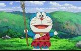 Eiga Doraemon 36 (2016) Türkçe Altyazılı Fragman
