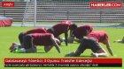 Galatasaray Yöneticisi Levent Nazifoğlu: 3 Oyuncu Transfer Edeceğiz