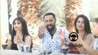 İzmirli Murat Hoppa 2016 Orjinal Video Klip