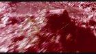 RockA - Ölürüm Sana ft. Tarkan