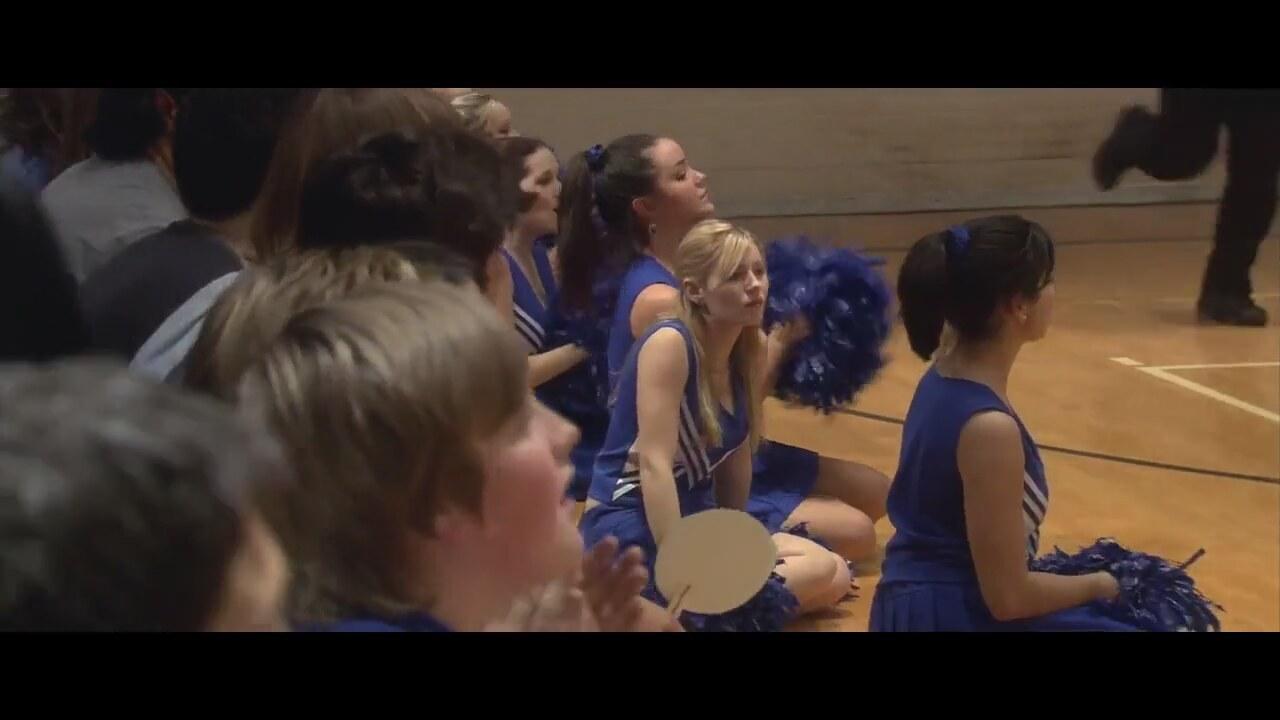 Sessiz izle 720p Türkçe Dublaj izle 720p film izle