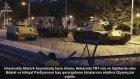 Türkiyede Askeri Darbe Girişimi