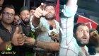 Youtube'un Yeni Fenomeni Rizeli Hoca Boğaziçi Köprüsünü Salladı Ahsen Tv