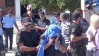 Yunanistan'a Kaçan Darbecilere 2 Ay Hapis
