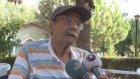 80 Darbesinde Bildiriyi Okuyan TRT Spikeri Konuştu