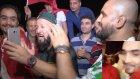 Canlı Yayında Ahsen Tv Muhabirlerini Çıldırttılar - Ahsen Tv