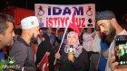 Darbeye Karşı Millet Şeriat İstiyor - Ahsen Tv