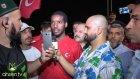Habeşistanlı Gencin Duygulandıran Konuşması - Ahsen Tv