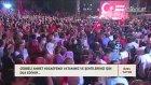 Herkes Meydanlara! Bir Kişi Bir Kişidir! Cübbeli Ahmet Hocaefendi
