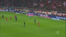 Mario Götze'nin En Güzel 5 Golü