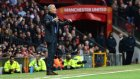 Mourinho, Chelsea Formasını Reddetti