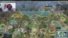 Civilization V   Türkçe Normal Zorluk Seviyesi Osmanlı Devleti   Bölüm 15