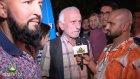 Demokrasiye İnanmıyorum - Ahsen Tv