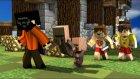Game Of Mods Yeni Bölüm ! - Minecraft Evi