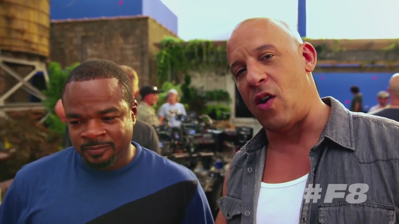 fast and furious 8 full movie - 640×360